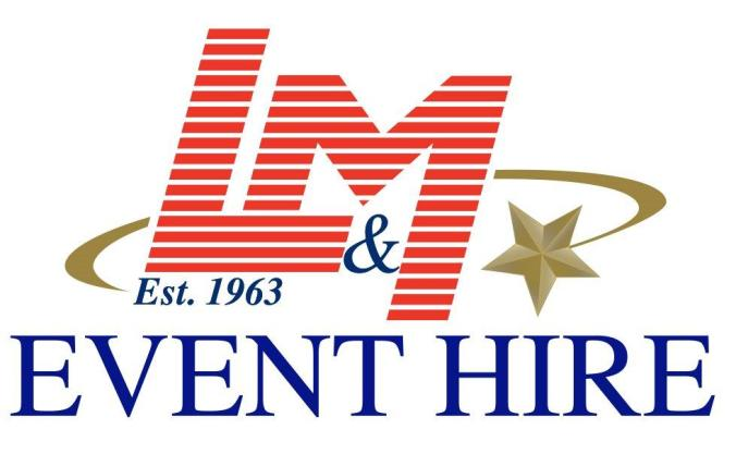 LM Event Hire Logo Portrait (2)