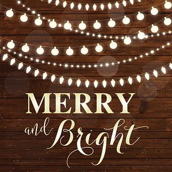 merry-bright